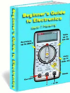 164 best Electronics images on Pinterest | Electronics projects, Diy ...