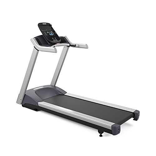 TOPSELLER! Precor 223 Energy Series Treadmill $2,699.00