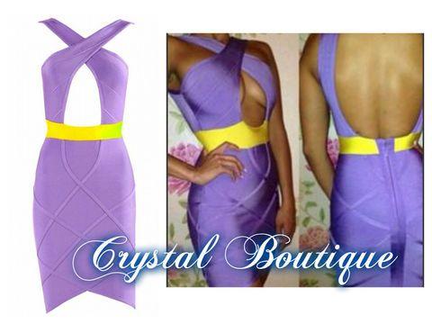 pearl bikini - Crystal Boutique