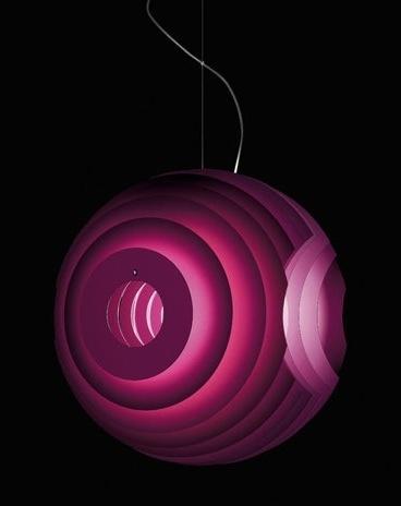 Foscarini Supernova Pendant Light