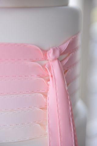 1000+ images about Craft Ideas on Pinterest Cricut cake ...