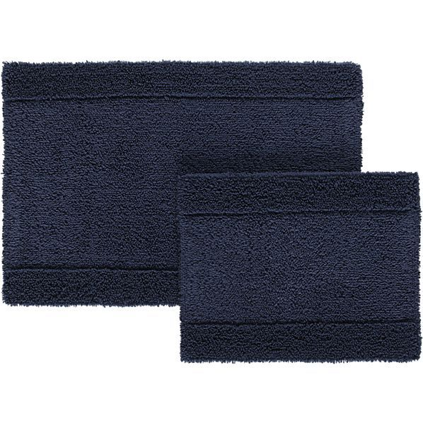 Crate And Barrel Bath Rugs: 33 Best Navy Blue Comforter Sets Images On Pinterest