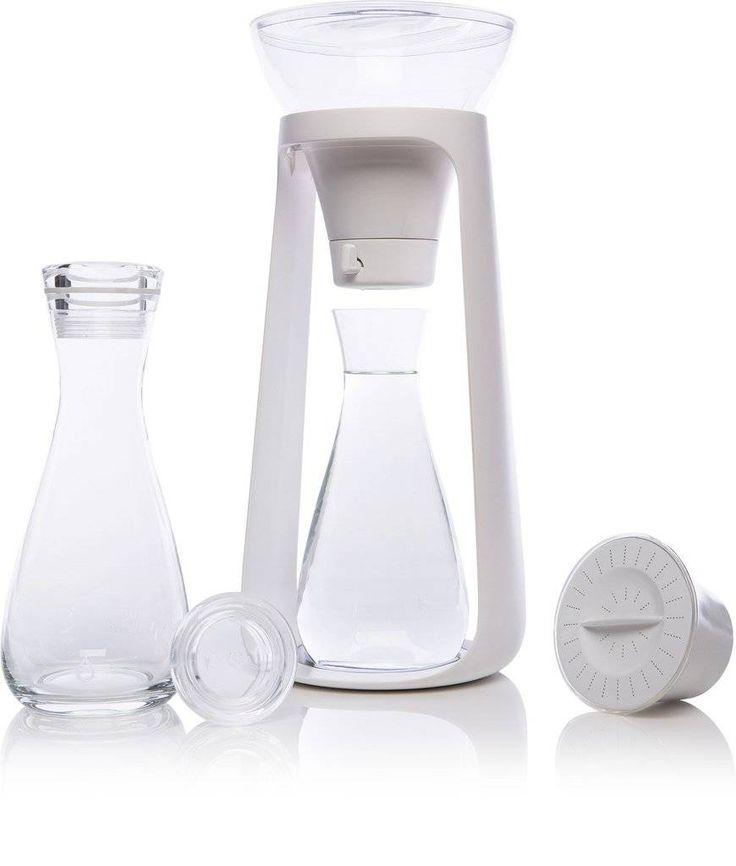 KOR WaterFall @ Wholesale Supplements & Pop Up