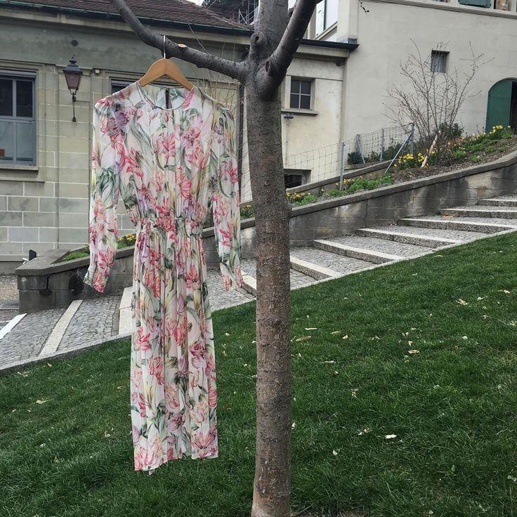 Le dressing de la rédac' 11.03 - BOLERO