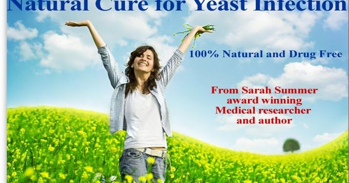 http://ift.tt/2w5c24g ==>  12 Hour Cure For Yeast Infection review  How To CURE Your Yeast Infection In ONE DAY  12 Hour Cure For Yeast Infection review : http://ift.tt/2w3Y1DP If you are looking for an all-natural holistic cure for Yeast Infection then you have found the right website. By using a FAST SAFE EFFECTIVE and Holistic All-Natural Cure.  12 Hour Cure For Yeast Infection review: http://ift.tt/2w3Y1DP Why Natural Treatments? This eBook provides natural treatment methods for yeast…