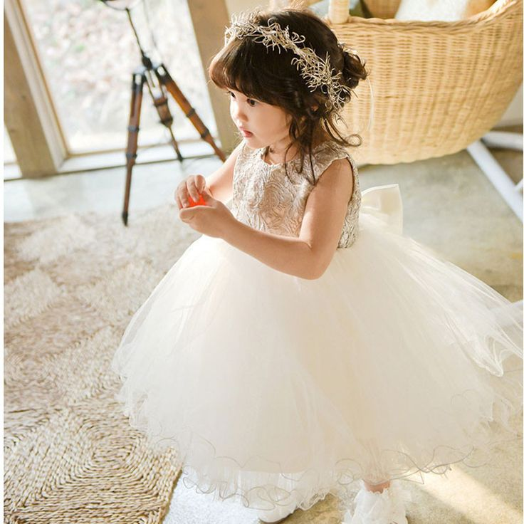 http://babyclothes.fashiongarments.biz/  2016 Amazing Baby Appliques Cute dresses for girls first communion dresses for girls flower girl dresses for weddings, http://babyclothes.fashiongarments.biz/products/2016-amazing-baby-appliques-cute-dresses-for-girls-first-communion-dresses-for-girls-flower-girl-dresses-for-weddings/, USD 79.00/pieceUSD 89.00/pieceUSD 139.00/pieceUSD 99.00-129.00/pieceUSD 99.00/pieceUSD 79.00/pieceUSD 99.00/pieceUSD 99.00-129.00/piece     ,  USD 79.00/pieceUSD…
