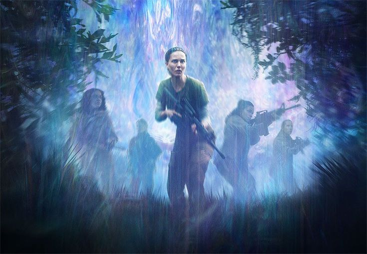 Annihilation Viral Site Unlocks New Footage and Messages http://www.comingsoon.net/movies/trailers/917237-annihilation-viral-site-unlocks-new-footage-and-messages?utm_campaign=crowdfire&utm_content=crowdfire&utm_medium=social&utm_source=pinterest