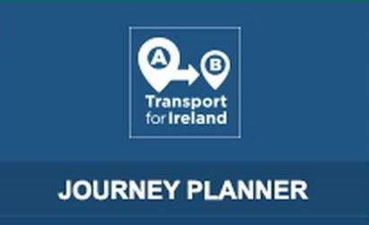 Journey Planner. Plan your transport to DCU.