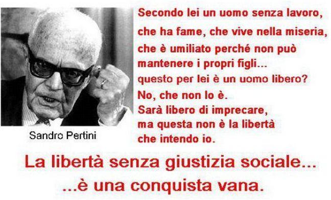 http://jedasupport.altervista.org/blog/cronaca/sandro-pertini-liberta-popolo/ Sandro Pertini