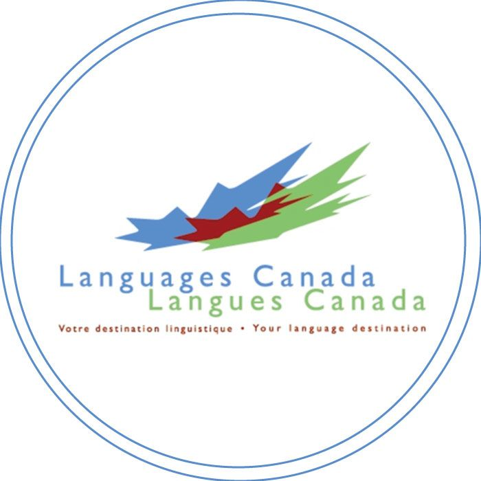 Do you want to study English or French in Canada?  Come to #bli #blicanada #learnenglish #learnfrench #bestschoolever  Find out more @  www.bli.ca