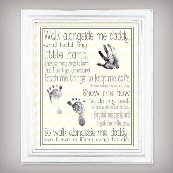 New Dads Poem Wwwpicsbudcom