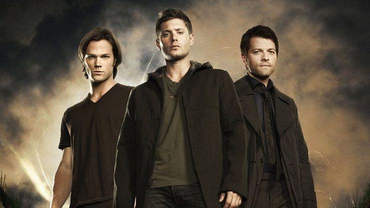Supernatural season 12 full show download. All episodes of Supernatural season 12 available at DownloadTV.Net