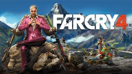 Comment acheter Far Cry 4 au meilleur prix en version boite ou téléchargement. Jeux sans DRM ou activation sur Steam, Origin, Uplay, Xbox Live, Psn...