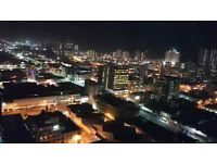 APARTMENTS TO RENT IN DURBANAre you looking to rent a flat/home in Durban? If so, we can help. MEMBERS PROPERTIES (FLAT FINDERS) focused exclusively on clients searching for flat/homes in DURBAN
