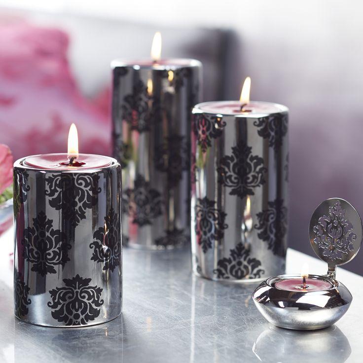 17 meilleures images propos de partylite sv ky sur pinterest pots santorini et bougeoirs. Black Bedroom Furniture Sets. Home Design Ideas