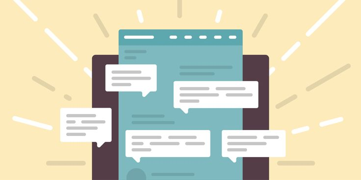 5 Common User Onboarding Mistakes
