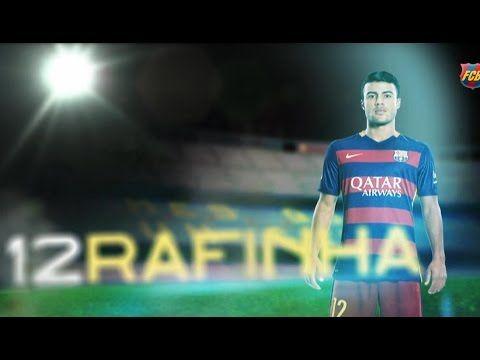 FC Barcelona-Real Madrid (2015-16) Daftar skuat/pemain #ELCLASICO -  http://www.football5star.com/highlight/fc-barcelona-real-madrid-2015-16-daftar-skuatpemain-elclasico/