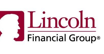 Lincoln National Life Insurance is leading company in USA. It provides customer service phone number for any types of customers query. It's providing Life Insurance, Accident Insurance, Health Insurance, Retirement plans, Employee Benefits, Dental Insurance and other services.