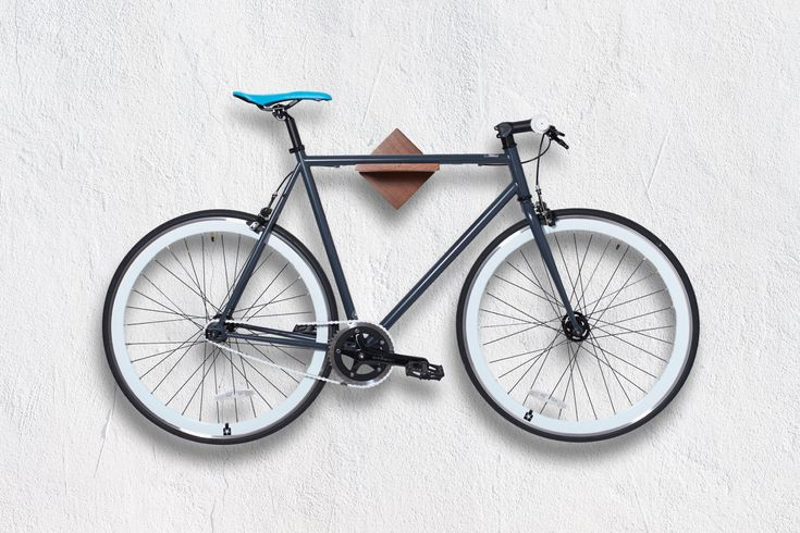 Best 25 Bike Storage Apartment Ideas On Pinterest Bike