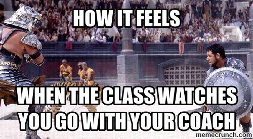 martial arts & fight humor  http://memecrunch.com/meme/12U1K/bjj/image.png