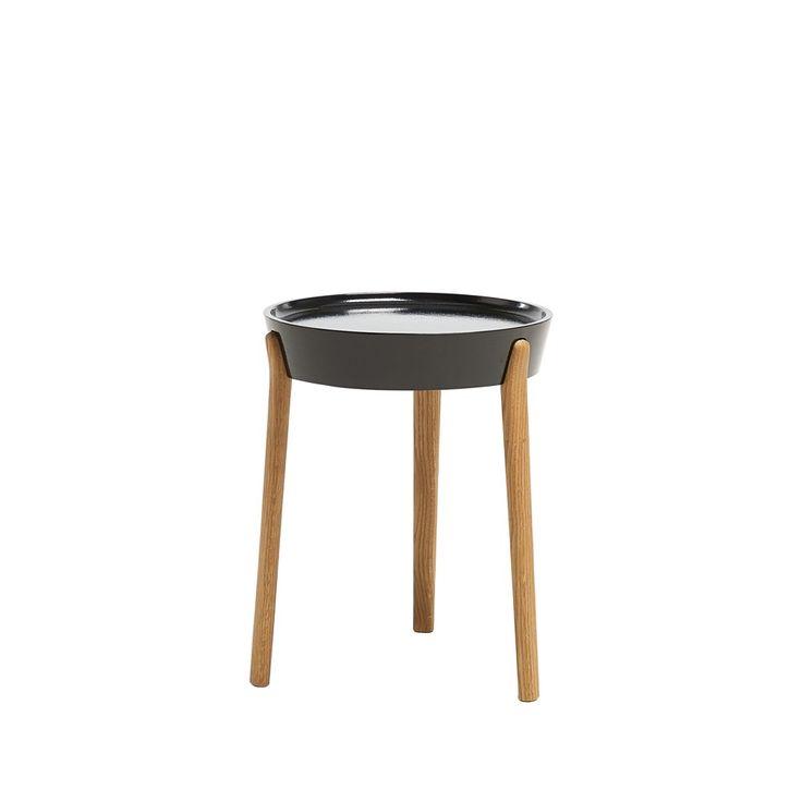 Coccola bord 3500 https://www.svenssons.se/p/bord/soffbord-och-småbord/coccola-bord-svart-ekstativ/06405001008