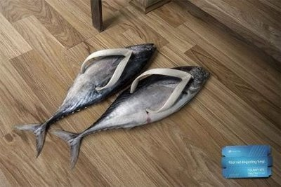 Omg!!! Who comes up with these crazy shoes!?