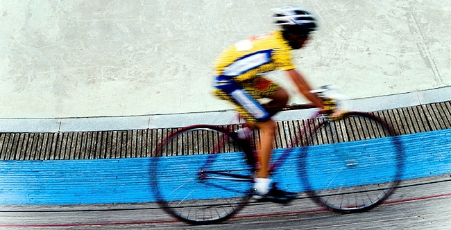 The cycling teams of Sky and Team GB really dominated European and world cycling in 2012 and the head coach, Dave Brailsford, puts most of the success down to the aggregation of marginal gains. So how can you as a business owner utilise this concept?