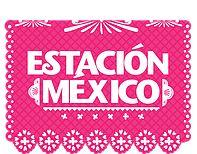 FREE TOURS MEXICO CITY