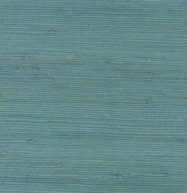 Teal Grasscloth Wallpaper Texture Pinterest Teal