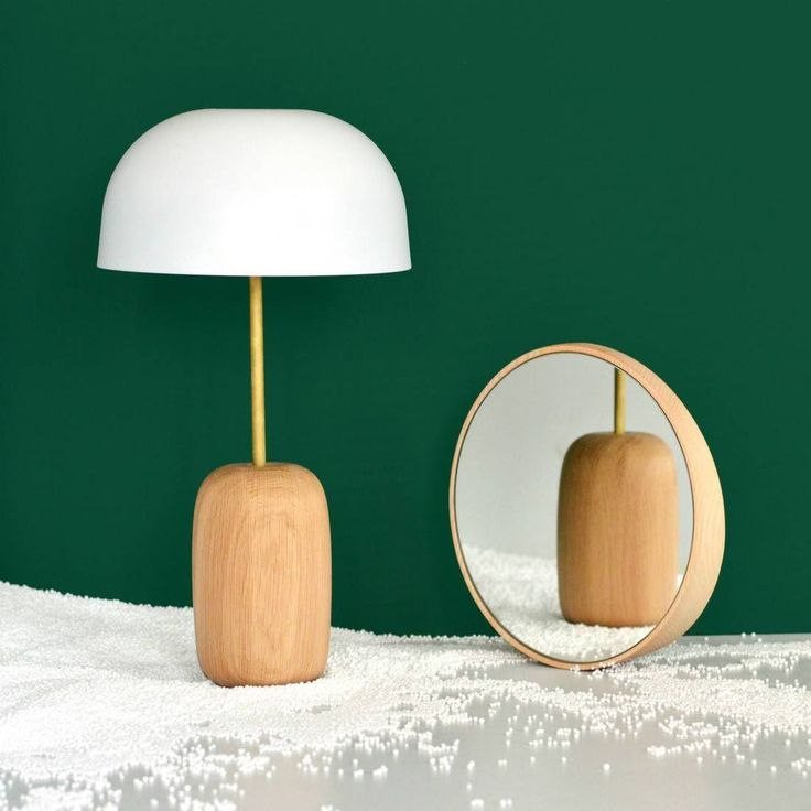 572 best Lamp Pied images on Pinterest
