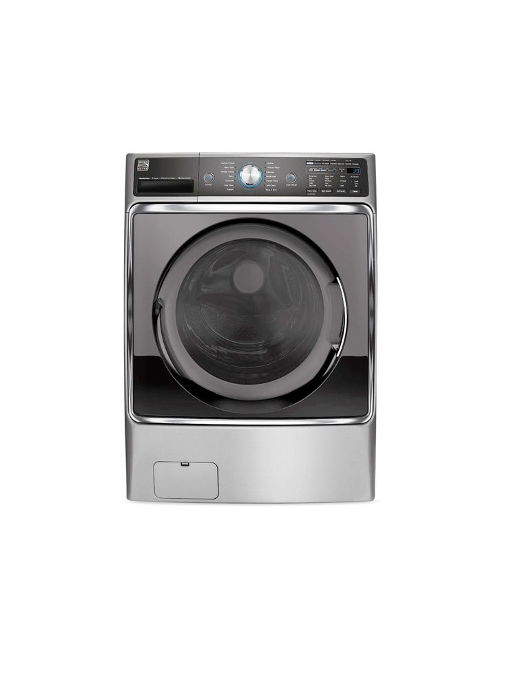 25 Best Ideas About Washing Machine Reviews On Pinterest