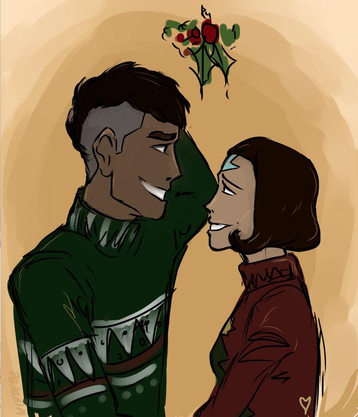 221 Best Avatar Legend Of Korra Images On Pinterest: 670 Best Legend Of KORRA♥and Avatar♥ Images On Pinterest