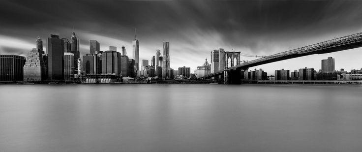 NewYork by Sugata Photography | GuruShots