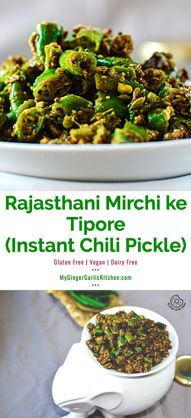 124 best Indian pickles images on Pinterest | Cook, Indian recipes ...