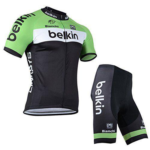 Belkin Team Maillot Chaqueta Cycling Jersey Consíguelo en: http://equipacionesciclismo.com/producto/traje-de-ciclismo-belkin-pro-cycling-team-2014/ #belkinteam #belkin #equipobelkin #cyclinggear #cycling #equipamientociclismo #equipacionesciclistas #equipacionesciclismo #ciclismo