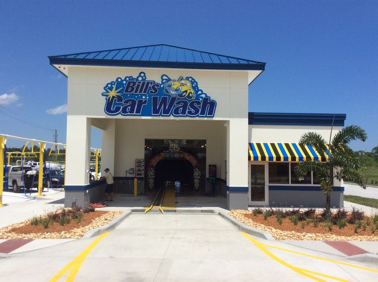 10 best unlimited car wash club images on pinterest car wash why should i go to bills car wash and detail center see more at solutioingenieria Image collections