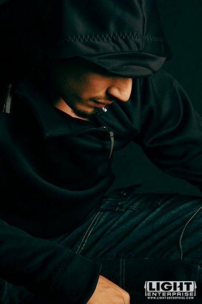 imran khan(singer) images Imran