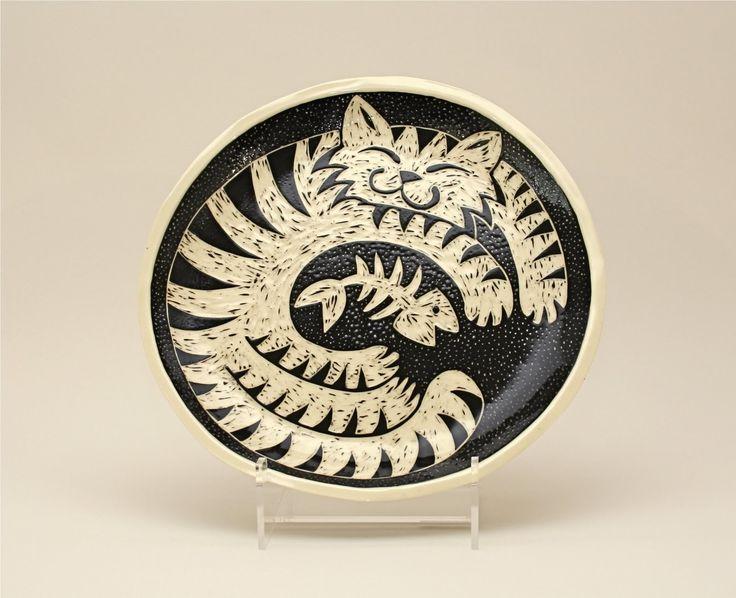 25 b sta id erna om keramik bemalen p pinterest. Black Bedroom Furniture Sets. Home Design Ideas