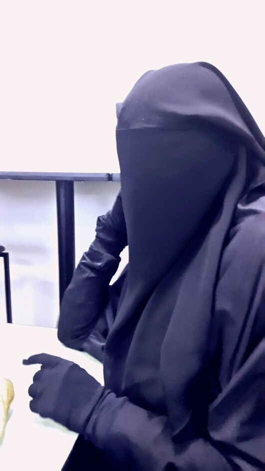 Alhamdulillaah Modesty Is a part of Faith