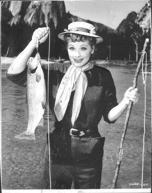 105 best girls gone fishin 39 images on pinterest for Gone fishing movie