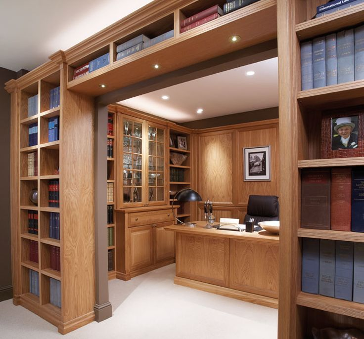 17 Best Images About Home Office On Pinterest