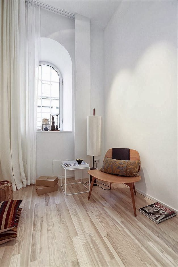 71 best ape mini images on Pinterest | Spaces and Studio apartments