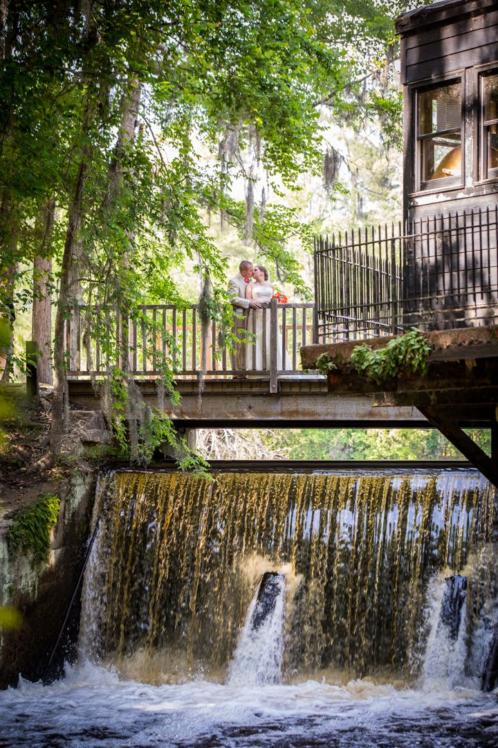 36 best wedding venues south carolina images on pinterest south the millstone at adams pond southern way catering columbia sc southern venue junglespirit Choice Image