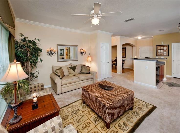 9 best furniture dining room sets images on pinterest for Living room sets atlanta ga