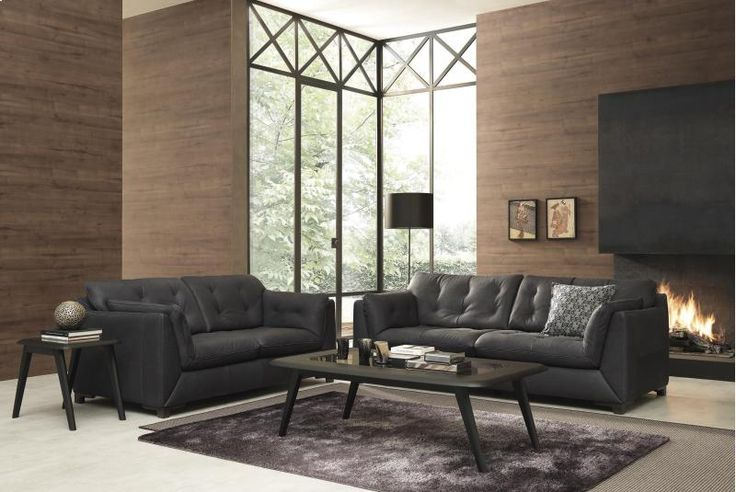 56 best very cool sofas images on pinterest canapes. Black Bedroom Furniture Sets. Home Design Ideas