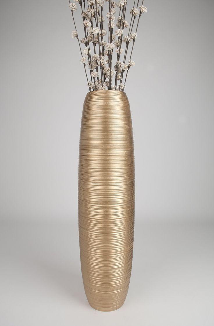 17 Best Ideas About Tall Floor Vases On Pinterest