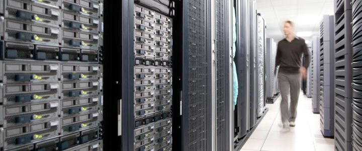 Easy Guide To Find Out The Perfect VPS Choose the right Server to fulfill your website's requirements If you are looking for the right Server in affordable rates which will also be suitable to your needs then you are definitely. http://vps-server-india.com/
