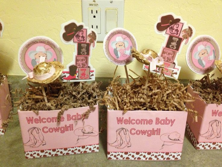 38 best Cowgirl centerpieces images on Pinterest | Cowgirl ...