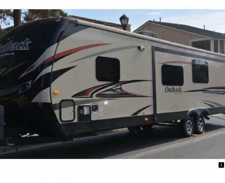 Want To Know More About Rv Travel Trailers For Sale Near Me Simply