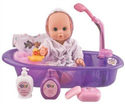 31 Best Images About Graco Baby Doll Playset On Pinterest